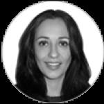 Sara Rego